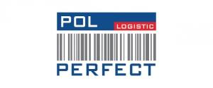 PolPerfect