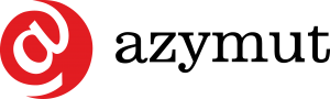 azymut_poziome