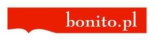 bonito_01
