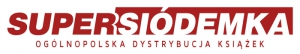 logotyp_SUPER_SIODEMKA_