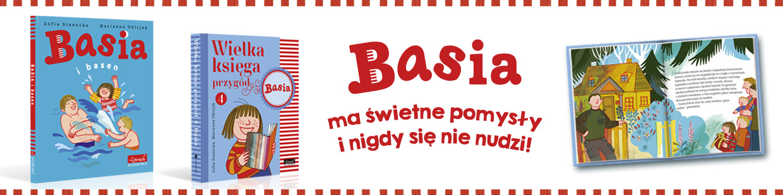 Basia_banner-1240x310