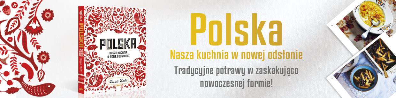 Polska_banner_1240x310