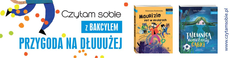 banner_bakcyl_1240x310-czerwiec18