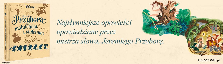 BANER-Przybora-1170x340