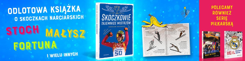 skoczkowie_banner-1240x310