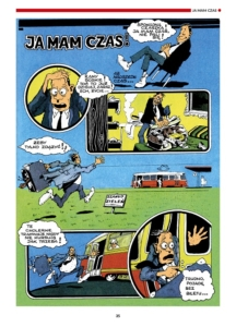 komiks-relax-strona