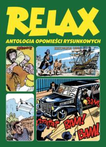 relax-okladka